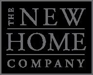 NHC-logo
