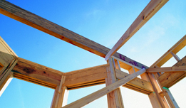 builder-cta
