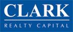 clark_realty_capital