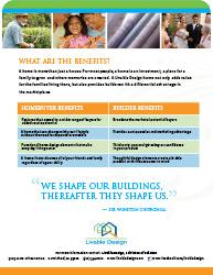 livable-design-brochure