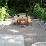 Landscape Design_Outdoor Patio2