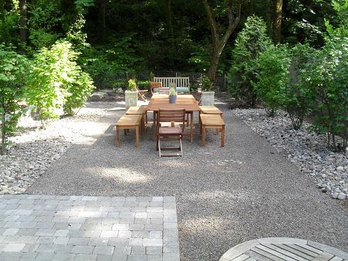 landscape design outdoor patio2